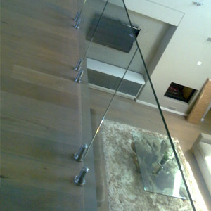 features-balustrades